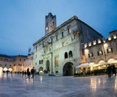 Ascoli Piceno, Soprintendenza delle Marche Meridionali