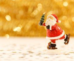 Ascoli Natale