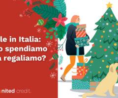 Il Natale in Italia