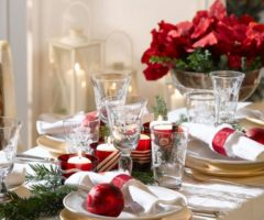 Natale Ascoli