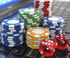 casino online futuro