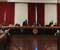 consiglio comunale ascoli 17 dicembre