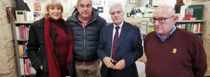 Premio Cecco d'Ascoli