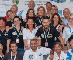 Gruppo Sportivo AC Ascoli e Automobile Club
