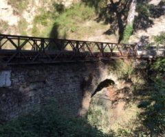Ponte Cerreto-Monsampietro