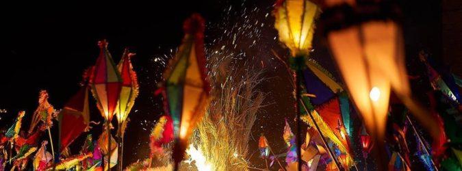 Carnevale di Castignano