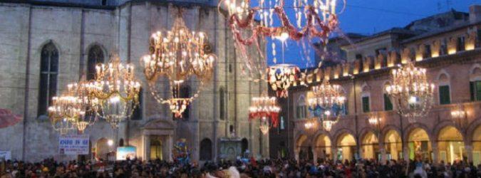 Carnevale Ascoli