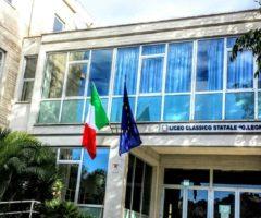 San Benedetto, Liceo Musicale