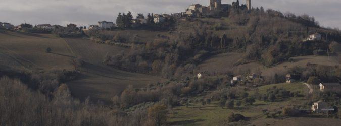 Monte Vidon Corrado