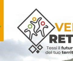 Venarete - Tessi il futuro del tuo territorio
