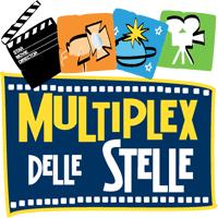 multiplex delle stelle