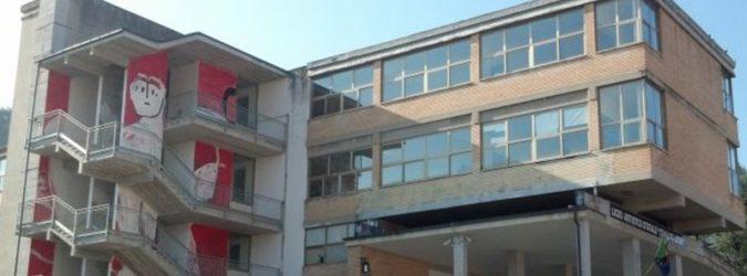 Liceo Licini Ascoli Piceno