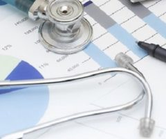 sanità marche coronavirus