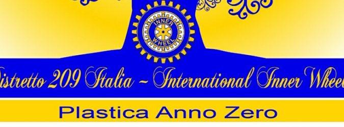 Plastica Anno Zero