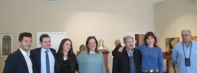 Ascoli news