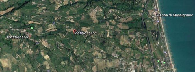 Massignano