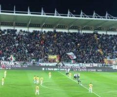 Ascoli Juve Stabia