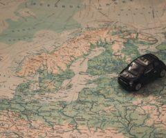 auto europa mercato usato