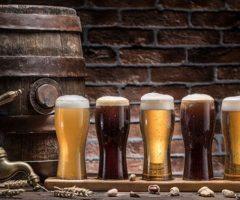 birra artigianale marchigiana