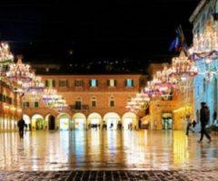 Carnevale storico di Ascoli Piceno