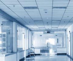 Ospedale unico del Piceno