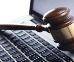 siti per avvocati