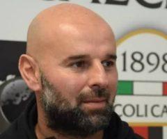 Pescara Ascoli le interviste