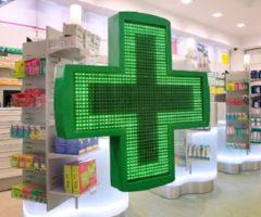 FederFarma e Croce Rossa