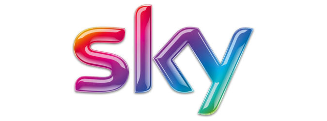 sky pacchetti gratis