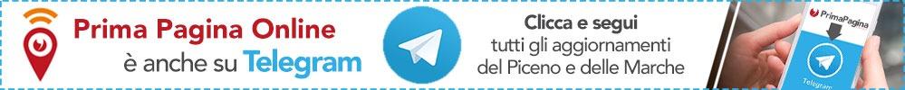 Banner Prima Pagina Online