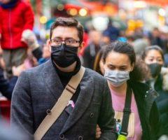 coronavirus fine della pandemia