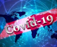 Decreto Cura-Italia per Coronavirus