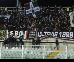 Pescara Ascoli