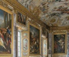 Musei Marche