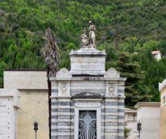 Cimitero Ascoli Piceno