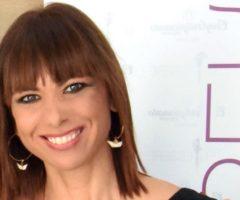 Eleonora D'Angelantonio