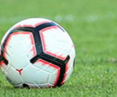 Ascoli Calcio Femminile