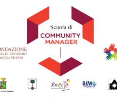 Scuola di Community Manager