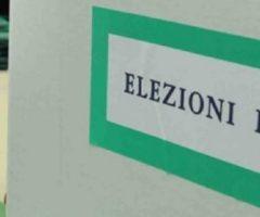 Elezioni regionali marche 2020
