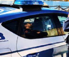 Polizia Marche