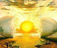 Uovo Pasqua