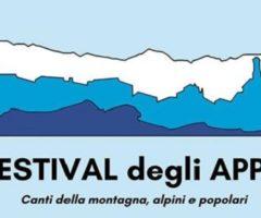 Festival degli Appennini