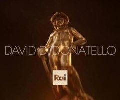 David Donatello 2020