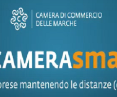 Camera di Commercio Marche