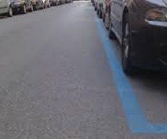 Parcheggi Ascoli Piceno