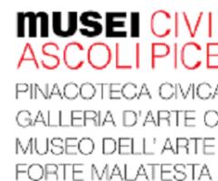 Musei Civici Ascoli Piceno