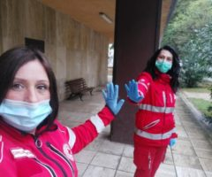 cri ascoli emergenza coronavirus
