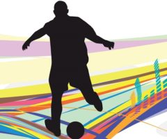 Albo delle associazioni sportive Ascoli