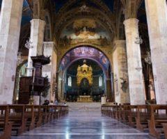 Diocesi Ascoli Piceno