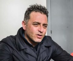 Augusto Curti
